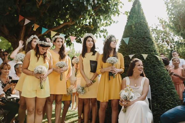 photo-de-mariage-laurent-brouzet-12