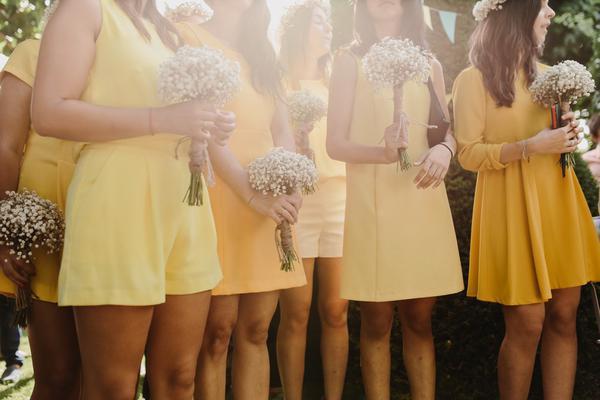 photo-de-mariage-laurent-brouzet-13
