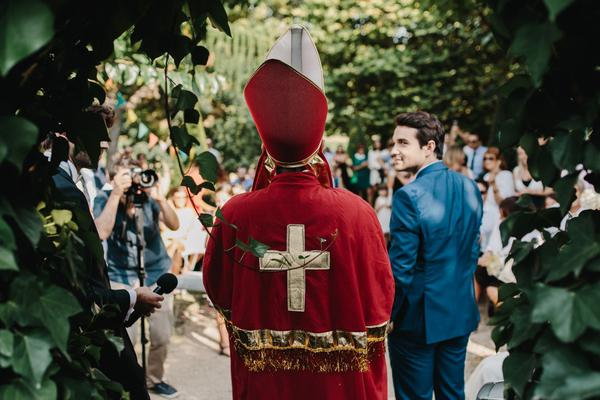 photo-de-mariage-laurent-brouzet-14
