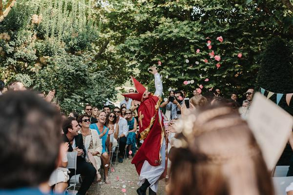 photo-de-mariage-laurent-brouzet-15