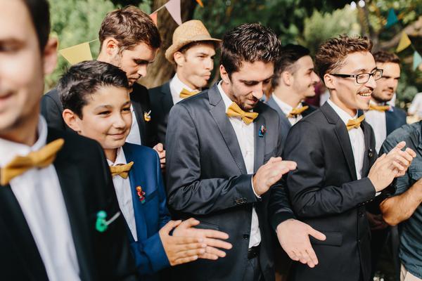 photo-de-mariage-laurent-brouzet-16