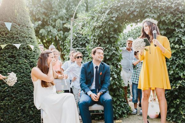photo-de-mariage-laurent-brouzet-17