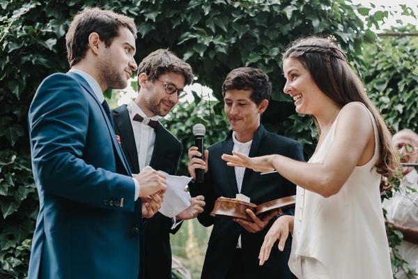photo-de-mariage-laurent-brouzet-18