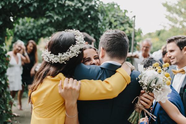 photo-de-mariage-laurent-brouzet-19