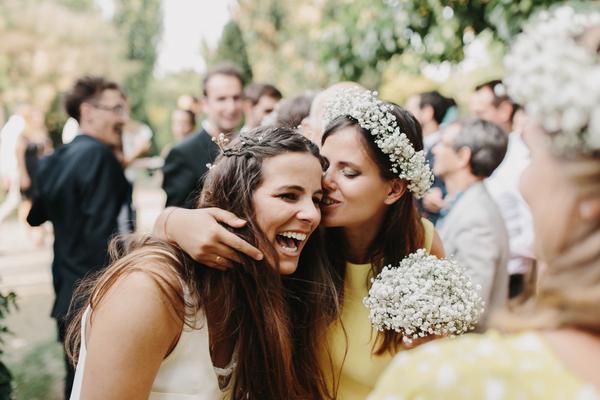 photo-de-mariage-laurent-brouzet-20