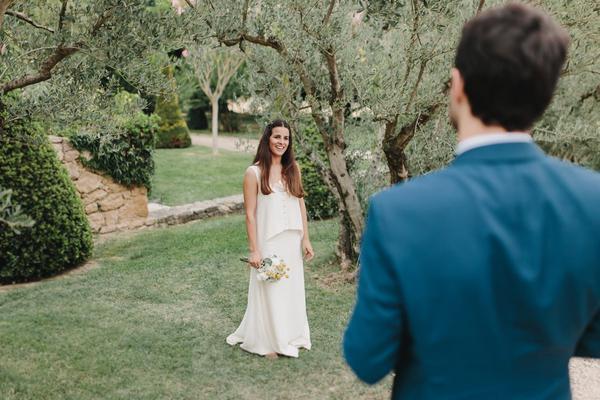 photo-de-mariage-laurent-brouzet-22
