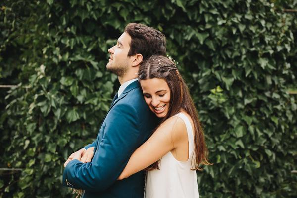 photo-de-mariage-laurent-brouzet-23