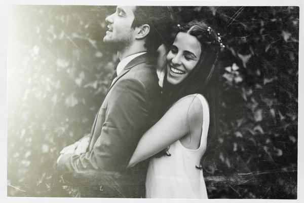 photo-de-mariage-laurent-brouzet-24