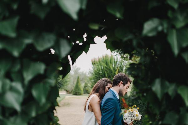 photo-de-mariage-laurent-brouzet-25