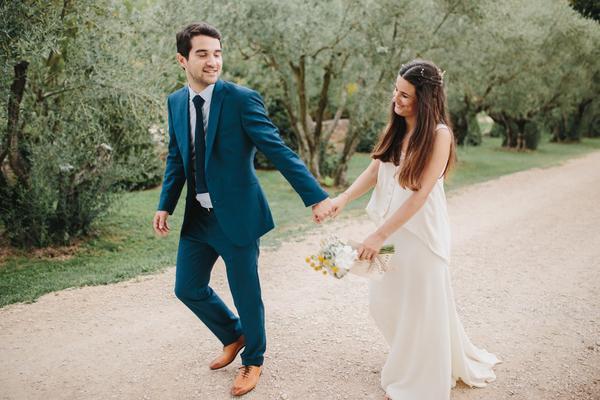 photo-de-mariage-laurent-brouzet-26