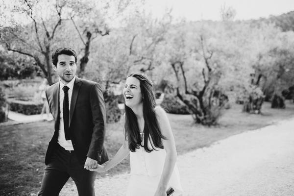 photo-de-mariage-laurent-brouzet-27