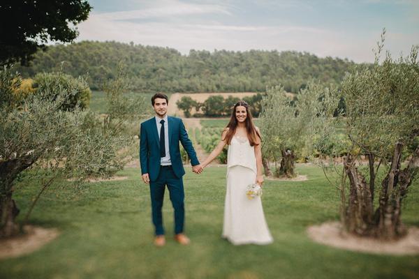 photo-de-mariage-laurent-brouzet-28