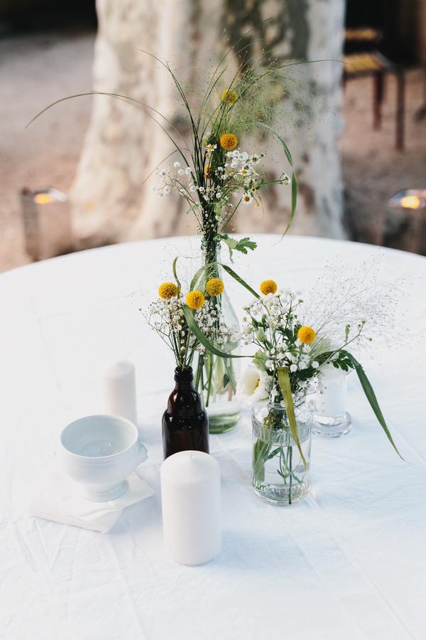 photo-de-mariage-laurent-brouzet-29