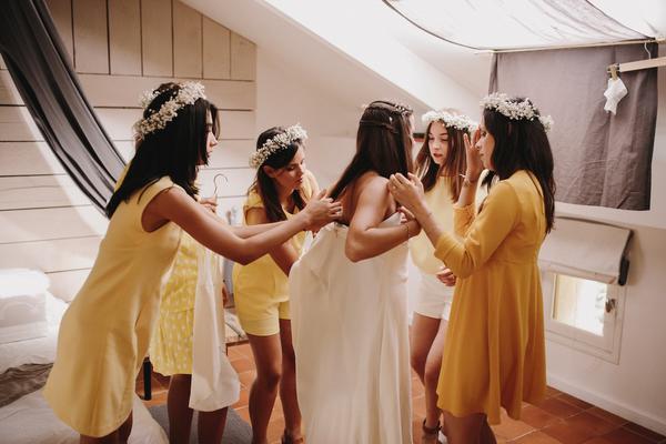 photo-de-mariage-laurent-brouzet-3