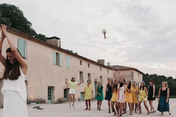 photo-de-mariage-laurent-brouzet-33