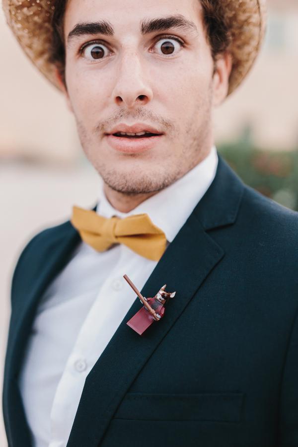 photo-de-mariage-laurent-brouzet-35