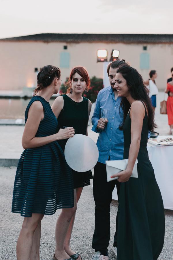 photo-de-mariage-laurent-brouzet-38