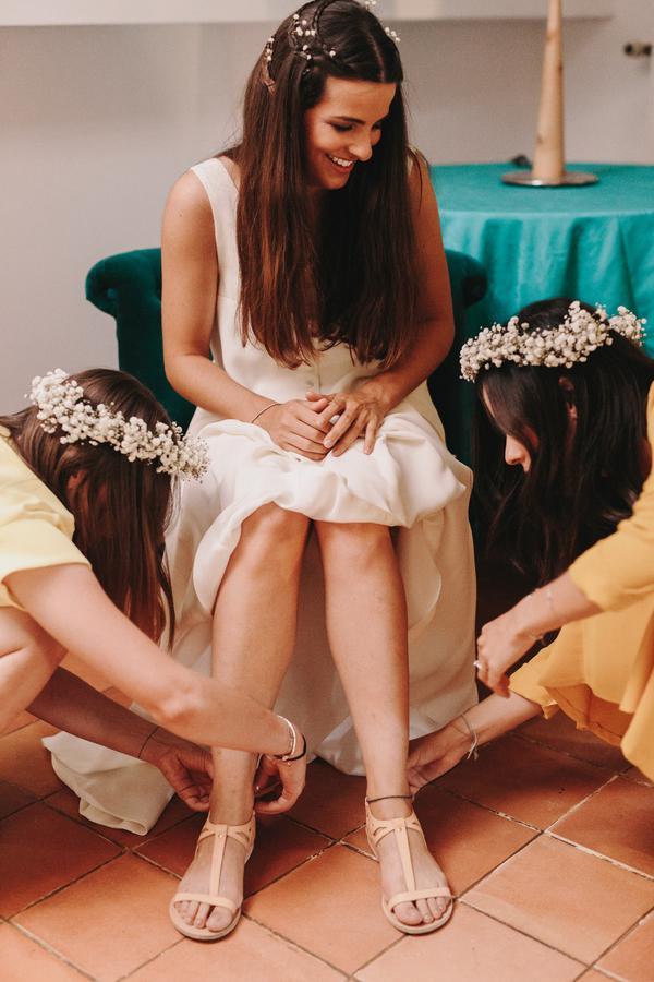 photo-de-mariage-laurent-brouzet-4