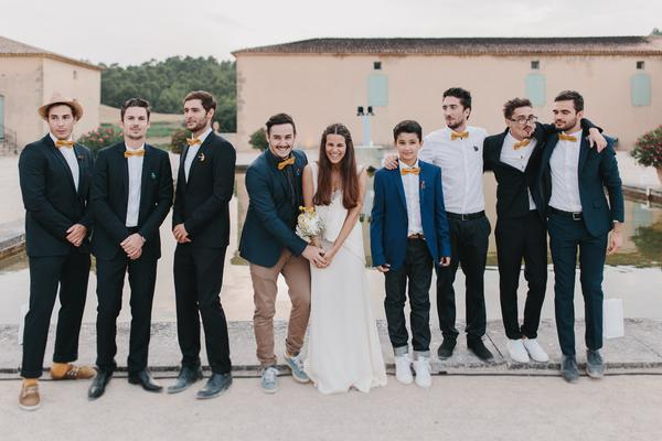 photo-de-mariage-laurent-brouzet-40