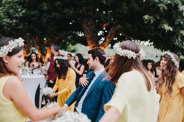 photo-de-mariage-laurent-brouzet-44