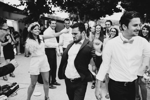 photo-de-mariage-laurent-brouzet-45