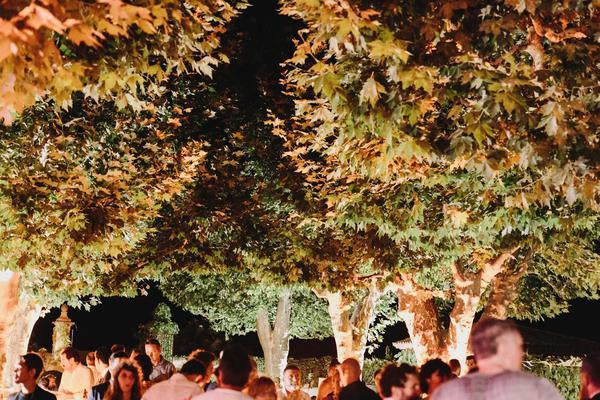 photo-de-mariage-laurent-brouzet-46