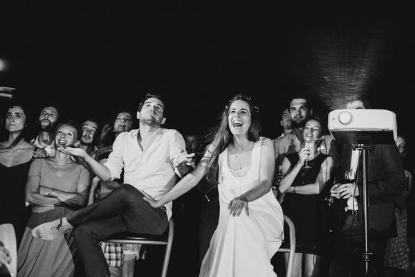photo-de-mariage-laurent-brouzet-47