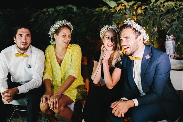 photo-de-mariage-laurent-brouzet-48