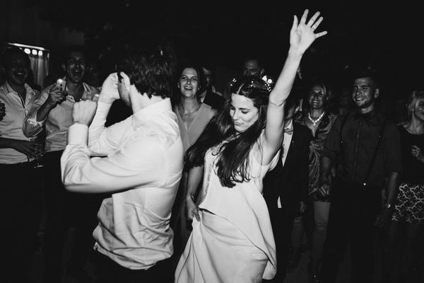 photo-de-mariage-laurent-brouzet-49