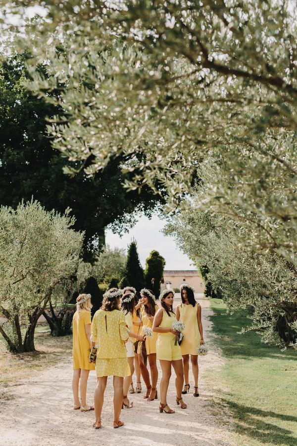 photo-de-mariage-laurent-brouzet-6