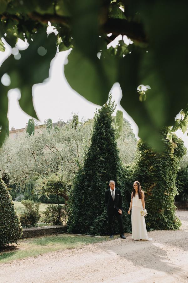 photo-de-mariage-laurent-brouzet-7