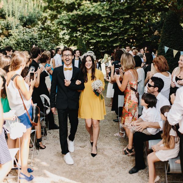 photo-de-mariage-laurent-brouzet-8