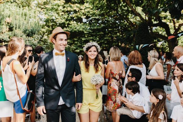 photo-de-mariage-laurent-brouzet-9