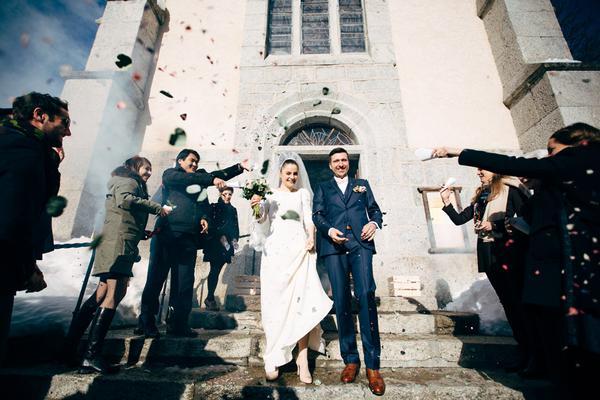 0026-ela-poppies-photographe-mariage-chamonix-geneve-france-wedding-photographer-un-beau-jour