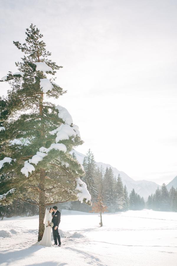 0028-ela-poppies-photographe-mariage-chamonix-geneve-france-wedding-photographer-un-beau-jour