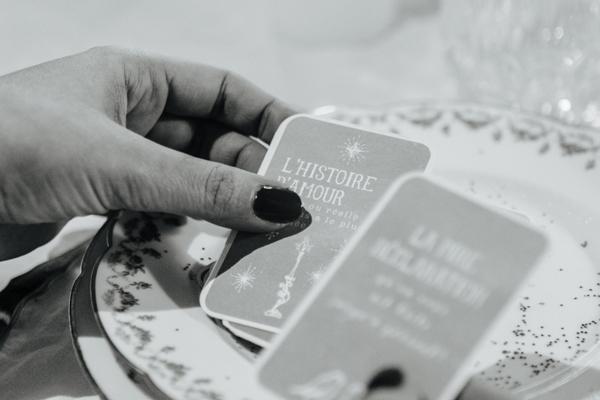DIY-cartes-Noel-site-005