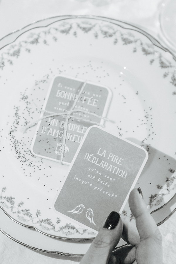 DIY-cartes-Noel-site-008