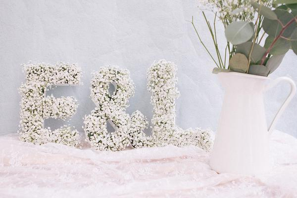 DIY-lettres-fleuries-mariage-001-1000x0