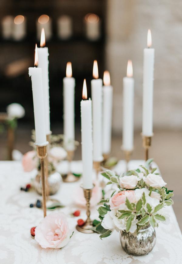 Inspiration-mariage-Sebastian-Felisiak10