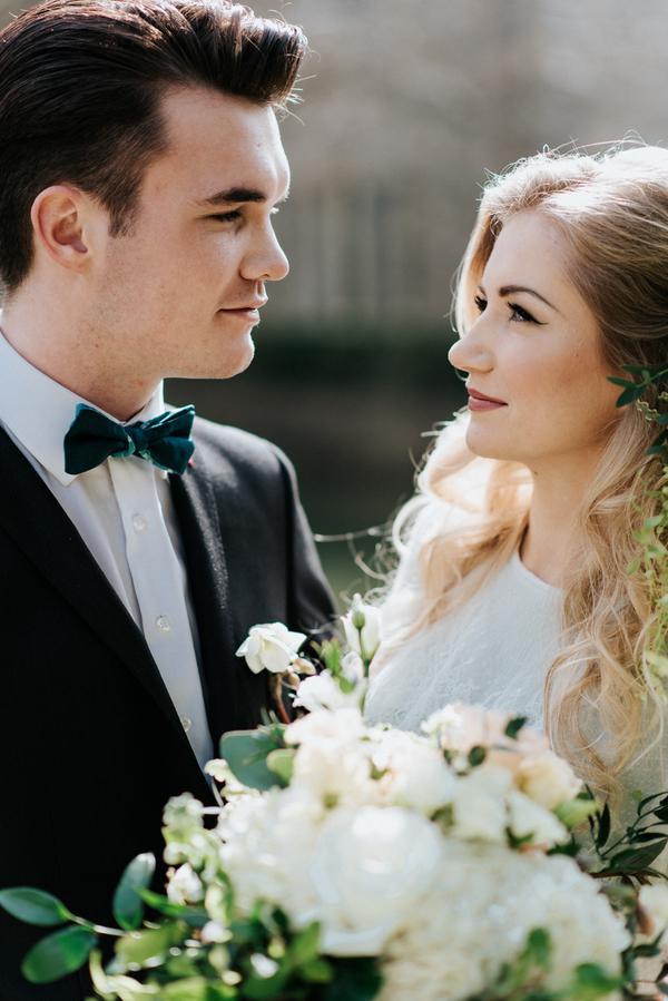 Inspiration-mariage-Sebastian-Felisiak3