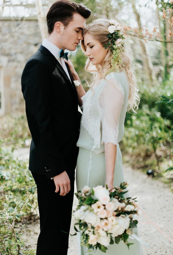 Inspiration-mariage-Sebastian-Felisiak6