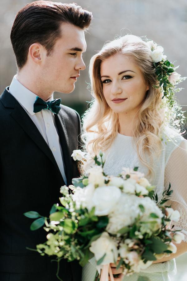 Inspiration-mariage-Sebastian-Felisiak8
