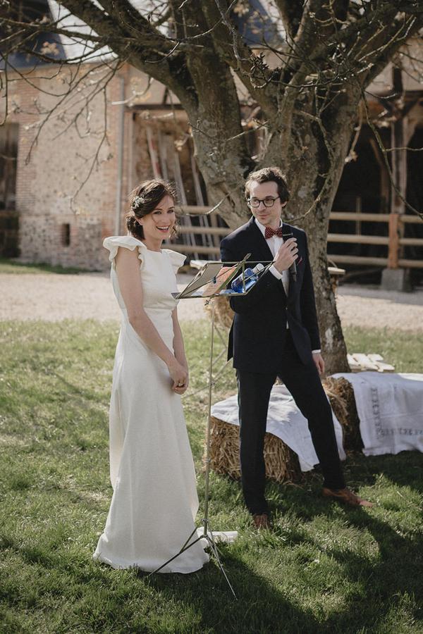 Photos-de-mariage-Alice&Jean-Baptiste-Sebastien-Boudot10