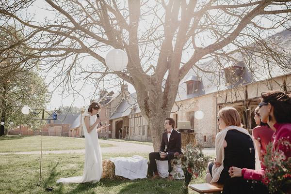Photos-de-mariage-Alice&Jean-Baptiste-Sebastien-Boudot13