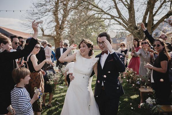 Photos-de-mariage-Alice&Jean-Baptiste-Sebastien-Boudot15