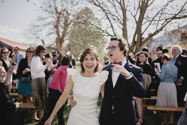 Photos-de-mariage-Alice&Jean-Baptiste-Sebastien-Boudot16