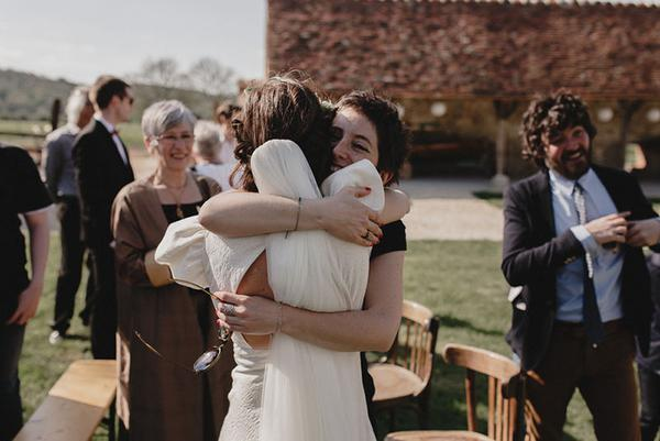 Photos-de-mariage-Alice&Jean-Baptiste-Sebastien-Boudot17