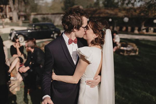 Photos-de-mariage-Alice&Jean-Baptiste-Sebastien-Boudot18