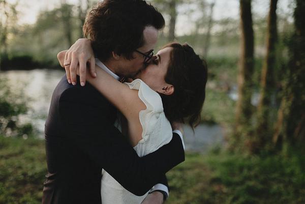 Photos-de-mariage-Alice&Jean-Baptiste-Sebastien-Boudot20
