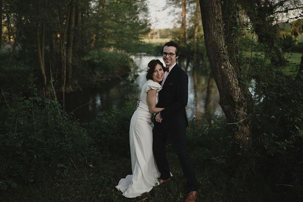 Photos-de-mariage-Alice&Jean-Baptiste-Sebastien-Boudot22